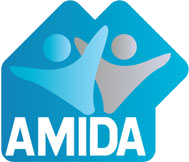 AMIDA Logo
